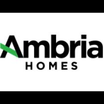ambria homes-resized logo