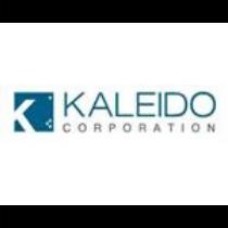 Kaleido Developments-resized logo