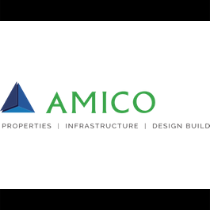 Amico Infrastructures - Resized logo